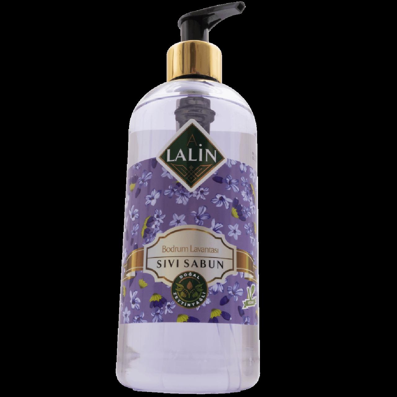 lavanta-alalin4