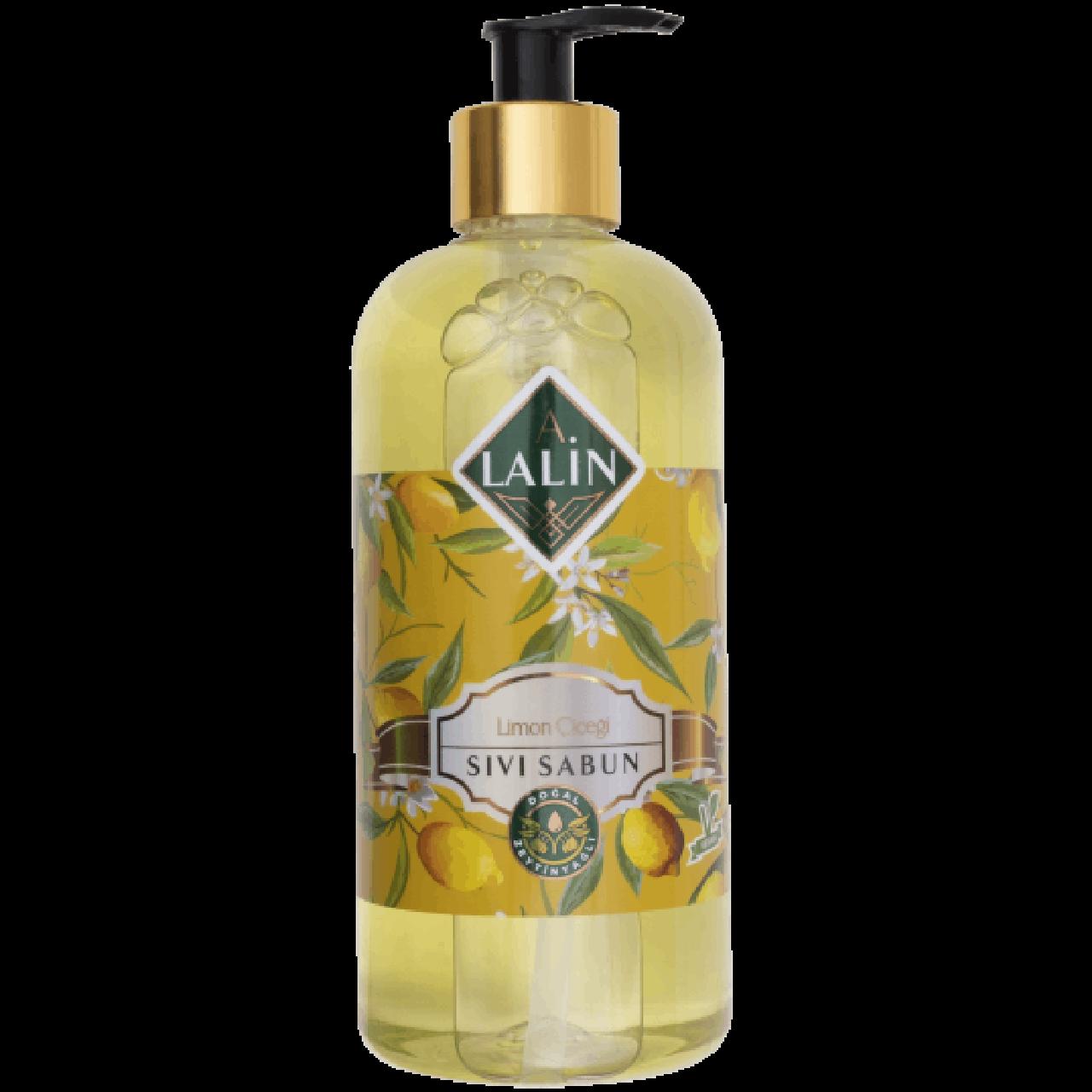 limon_cicegi_alalin3