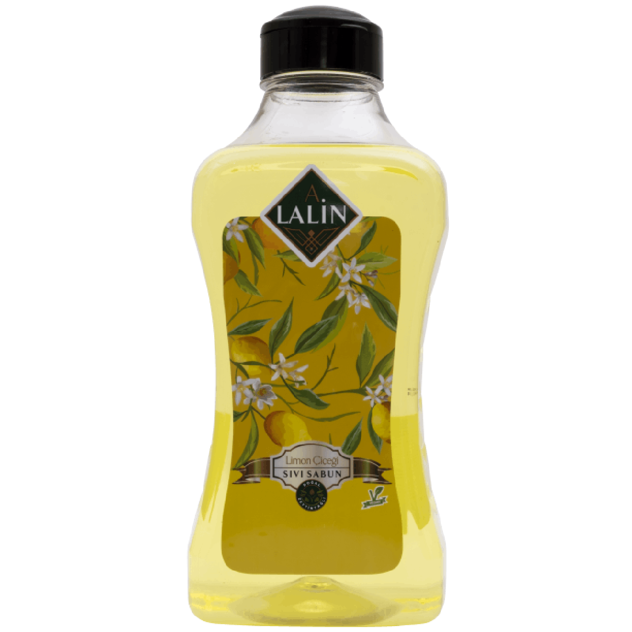 limon_cicegi_alalin4